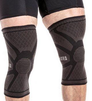 Mava Sports Sleeves