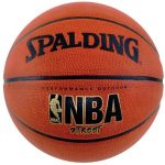 Spalding-NBA-Street-Basketball
