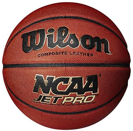 Wilson NCAA Jet Pro