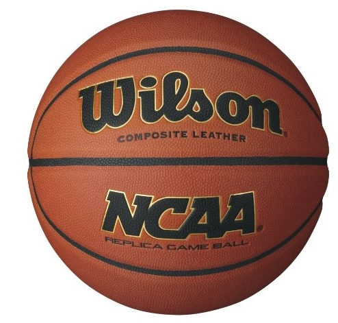 Wilson-NCAA-Replica-Game-Basketball