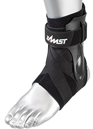 671e079481453 Best Ankle Braces For Basketball Players Protection & Injury ...