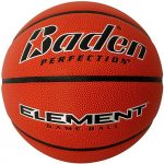 Baden Element