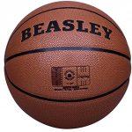 Beasley BD-1000