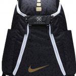 Nike Hoops Elite