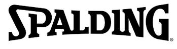 Spalding brand logo