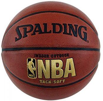 Spalding Tack Soft