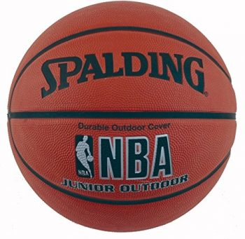 Varsity Rubber Ball