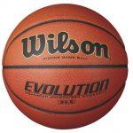 Wilson Evolution