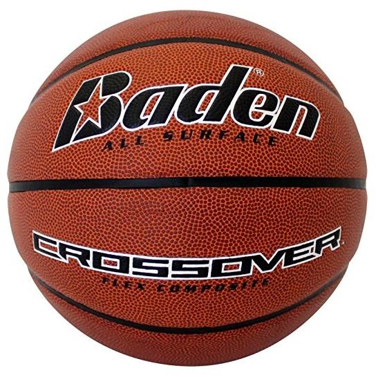 Baden Crossover Flex Composite Basketball