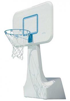 Dunnrite PoolSport Swimming Pool Basketball Hoop