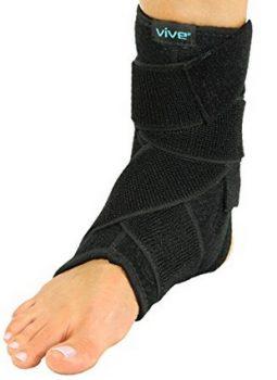 Vive Ankle Stabilizer Brace