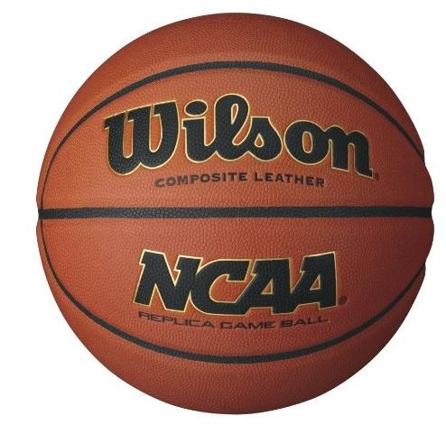 Wilson-NCAA-Replica-Game-Basketball