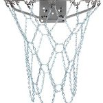 Franklin chain net