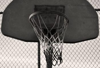 Best Street Basketballs: Top Ball Choices for Streetball ...